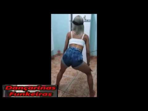 Thay Rodrigues Ta Gostoso Ta Demais As Dançarinas Funkeiras