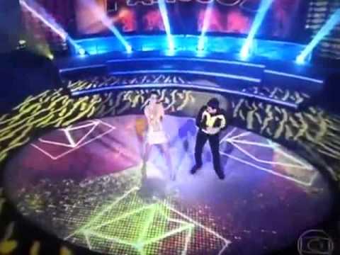 bruna marquezine arrasa na dança dos famosos