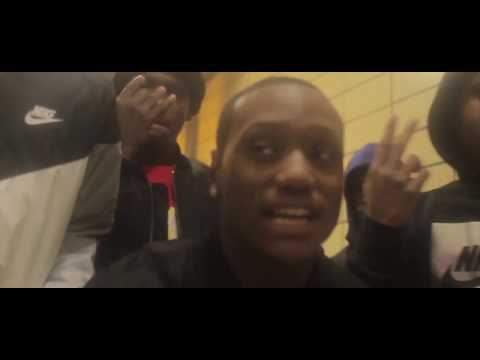 Balla Bonds x Benji Bonds x JayDee x JaySavv- Stick Up Pt II IVFilms