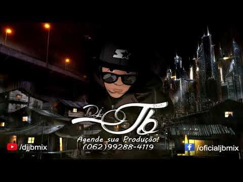 MC Leozinho B13 - Funkeira DJ JB Mix