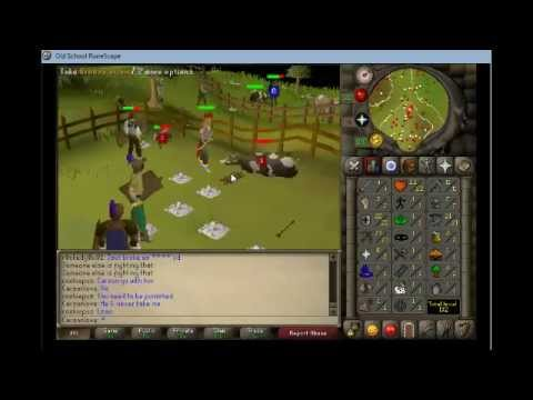 Old School runescape Permenant Free to play Bonds and Grand Exchange