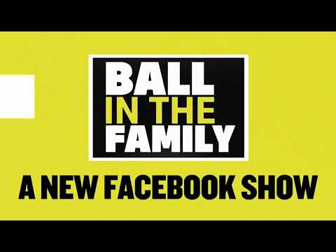 LaVar Ball's new Reality Show Trailer Ball in the Family