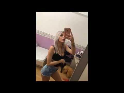 Amanda Maravilha VAI DEVAGAR SUA GOSTOSA MC TH As Dançarinas Funkeiras