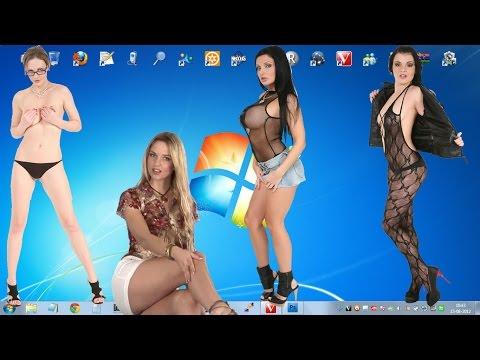 programma-na-rabochiy-stol-porno