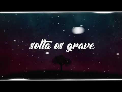 MC Fioti - Mexiku CAFE remix