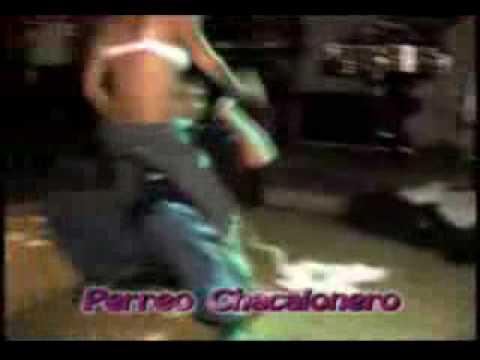 Baile Funk em Botucatu