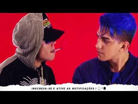 MC Lan e MC Fioti - Deixa de ser Chata DJs Loiraoh e WA