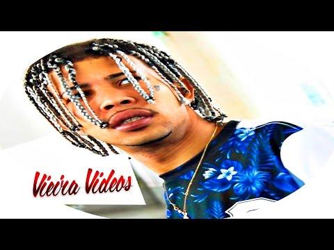 MC Magrinho - Devagar Ta Senta Devagar DJay W e Legenda Prod 2017
