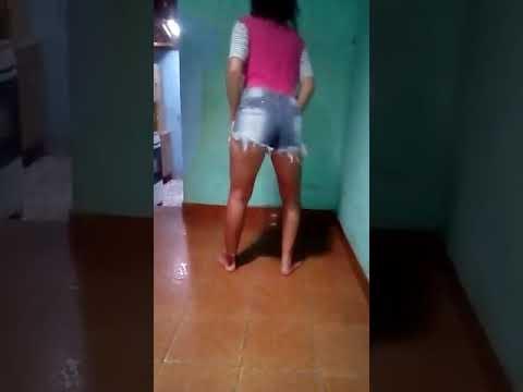 Dançando Mc wm opa opa
