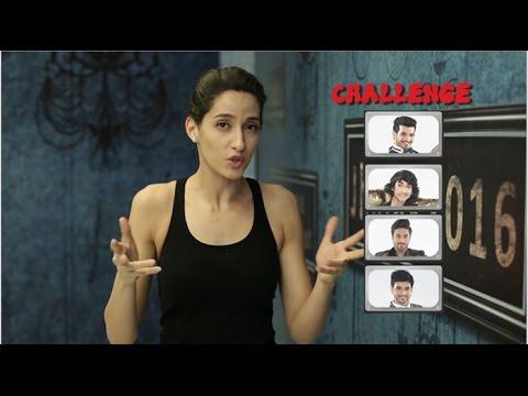 'Twerk Queen' Nora's Shake Your Booty challenges Jhalak Dikhhla Jaa Season 9