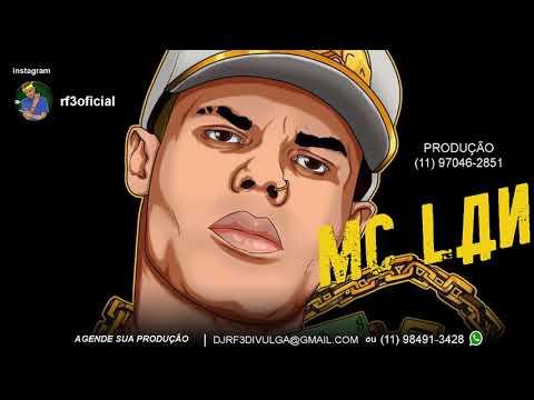 MC Lan - Localização DJRF3 2018