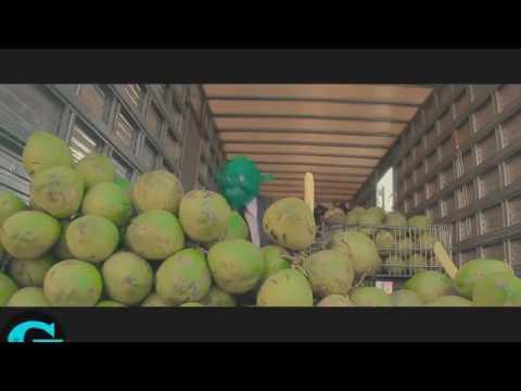 MC Lan - Fila Indiana Vídeo Clipe Lançamento Oficial 2017