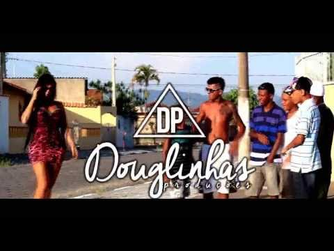 Mc Pikeno da Vds - Gatinha Part Mc Sexy VídeoClipeOficial