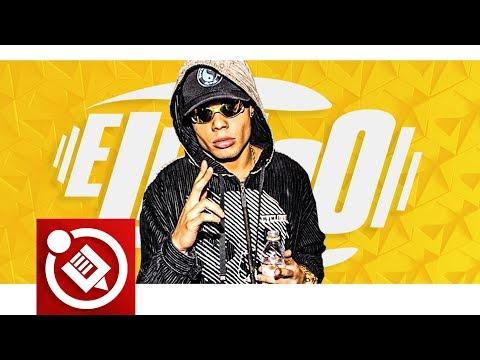 MC Lan - Ao Toque De 5 Segundos - Aprendestes Áudio Oficial Download