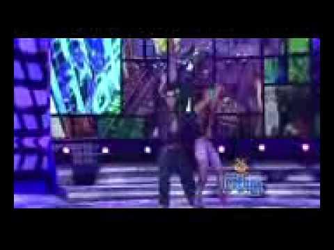 bruna marquezine dança funk 0