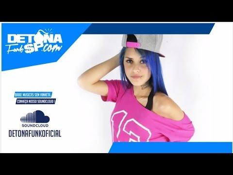 MC Tati Zaqui To dando Risada DJ Maligno Lançamento 2014 Audio Oficial