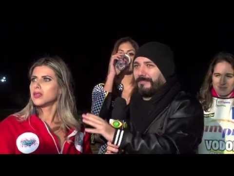PÂNICO TROLLAGENS PANICATS MORRENDO DE MEDO NA CORRIDA DE CAIXÃO 03 03