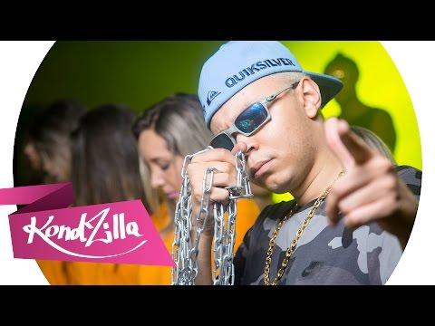 DJ R7 - Tropa do R7 KondZilla