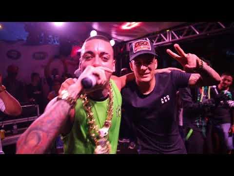 MC Kauan Part MC Tati Zaqui e Guilherme Arana Vila Prado Dia das Crianças 12 10 17