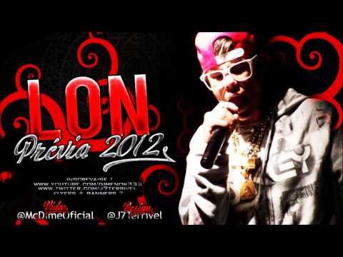MC Lon Atraquei com a Novinha PRÉVIA Nação Funkeira Hits