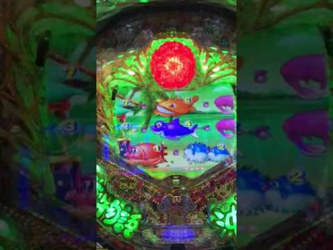 Gambling pachinko in Japan Hitting the jackpot 2017