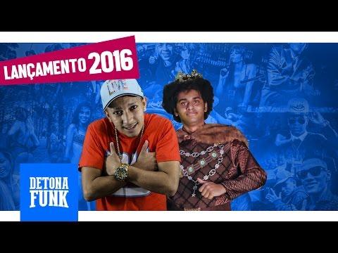 MC Jerry e MC Suave - Pokemon Oudri Kanda Larrai DJ Yuri Pedrada Lançamento 2016
