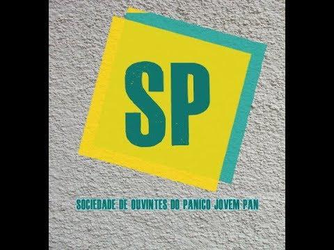 Pânico Jovem Pan - Encontro de Panicats e candidatas 2007