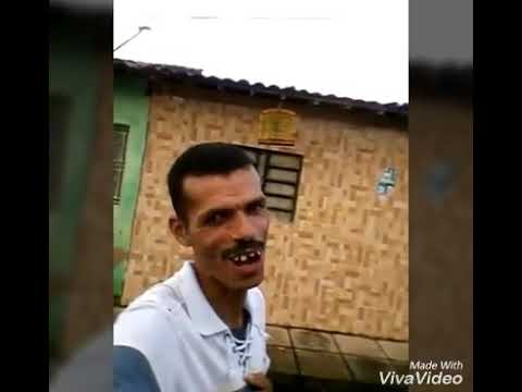 Ooooo papa capim oooooooo papa capim gostosa de calcinha fio dental oooo papa capim oooooooo