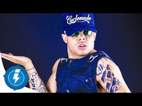 MC Lan - Halloween da Terça Sexy DJ Bruno Bravo