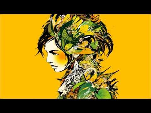 DJ Okawari - The Bonds ft Nanase