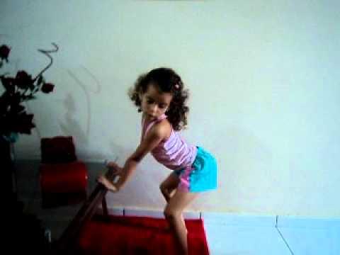 Stefane Funkeira part'2