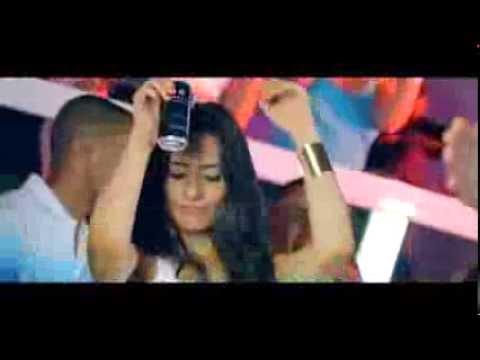 Mc Allan Funkeira Miss KondZilla 2013 0