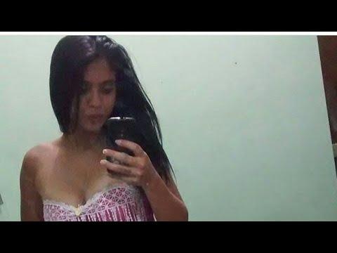Tamara Dias Dançando - MC Diki - Tabacaria Beco Filmes
