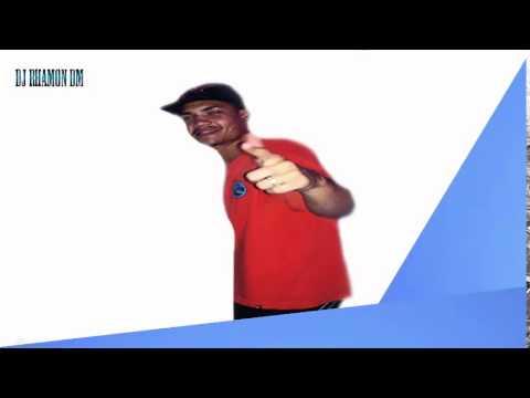MC JUNIN PAI VEY - DEIXA SARRA DJ LR SOUZA AUDIO OFICIAL 2015