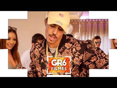 MC Livinho - Fazer Falta Video Clipe Perera DJ