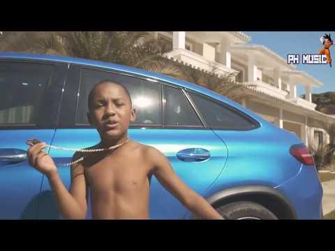 MC Doguinha - Vem e Brota Aqui Na Base VIDEO CLIPE OFICIAL