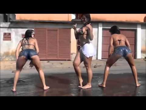 melhores dançarinas funk 6
