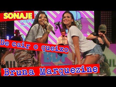 7 momentos de Bruna Marquezine dançando que é de cair o queixo