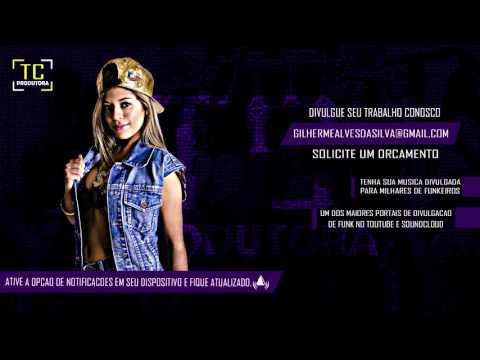 MC Bella - Sai da Reta TC Produtora - Lançamento 2017