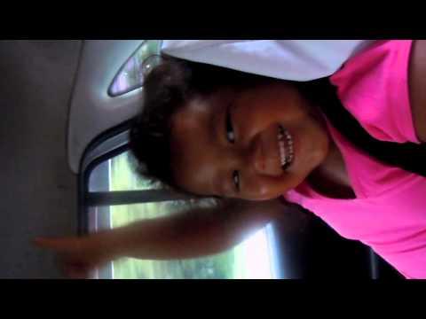 jhu funkeira cantando cai na sacanagem MOV