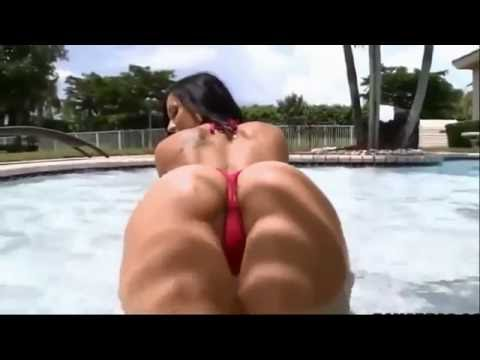 Ass Mix Twerk Booty Rap