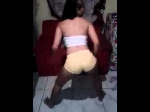 funkeira dançarina Novinha Do Funk 05