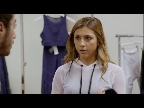 BALL IN THE FAMILY - Episode 3 Season 2 Ball Family Reality Show HD