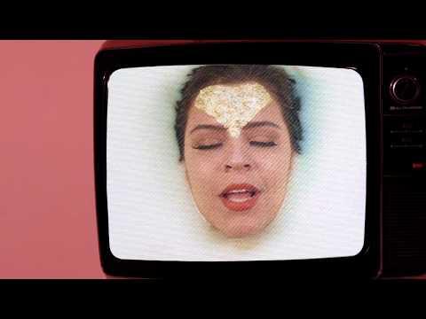 Betina - Carne de Sereia videoclipe