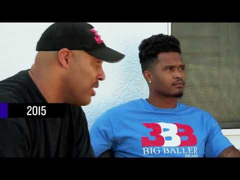 Ball In The Family Episode 3 Season 2 Ball Family Reality Show HD 0