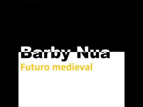 CARNAVAL - Banda Barby Nua