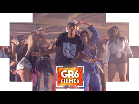 MC GW - Socadinha Video Clipe DJ Douglinhas MPC