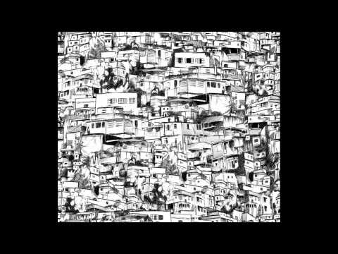 MC MAGRINHO - VEM PEGANDO UM DJ BRENO VIX