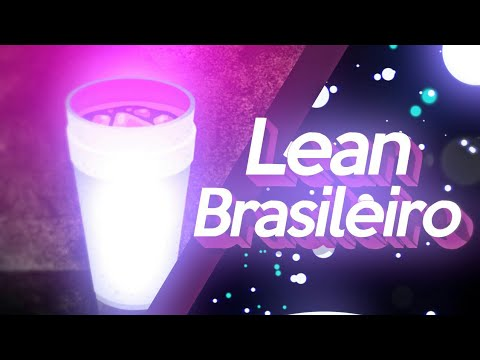 EDIÇÃO DORGAS LEAN BRASILEIRO