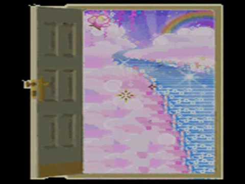 Abre essa Porta 2010 - DJ Bacownzitos & Rose Bum Bum